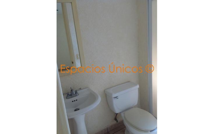 Foto de departamento en renta en  , costa azul, acapulco de juárez, guerrero, 447967 No. 42