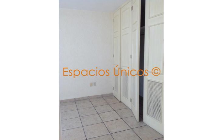 Foto de departamento en renta en  , costa azul, acapulco de juárez, guerrero, 447967 No. 43