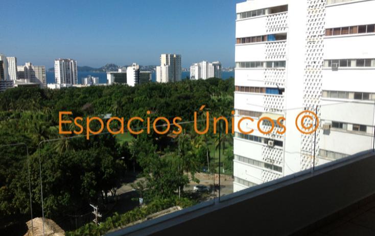 Foto de departamento en renta en  , costa azul, acapulco de juárez, guerrero, 447967 No. 44