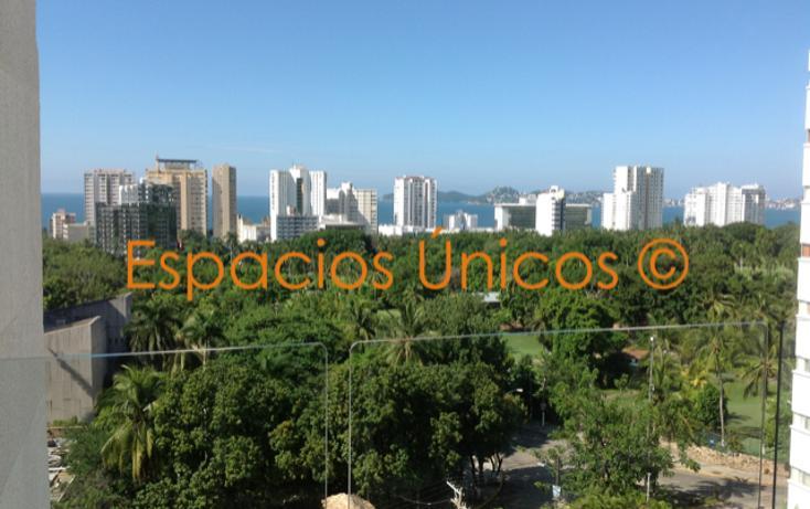 Foto de departamento en renta en  , costa azul, acapulco de juárez, guerrero, 447967 No. 45
