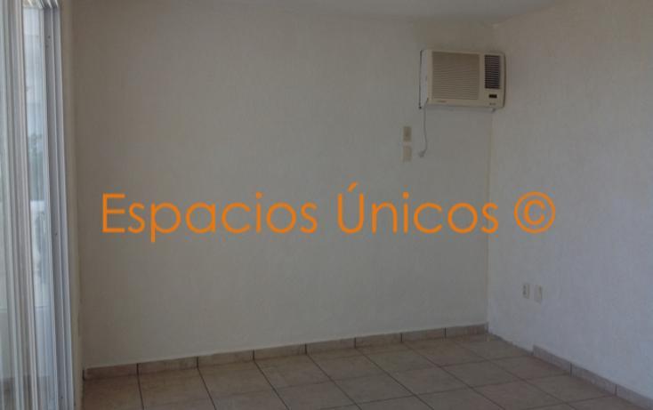 Foto de departamento en renta en  , costa azul, acapulco de juárez, guerrero, 447967 No. 46