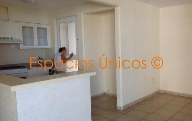 Foto de departamento en renta en  , costa azul, acapulco de juárez, guerrero, 447967 No. 47