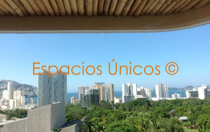 Foto de departamento en renta en  , costa azul, acapulco de juárez, guerrero, 447967 No. 48