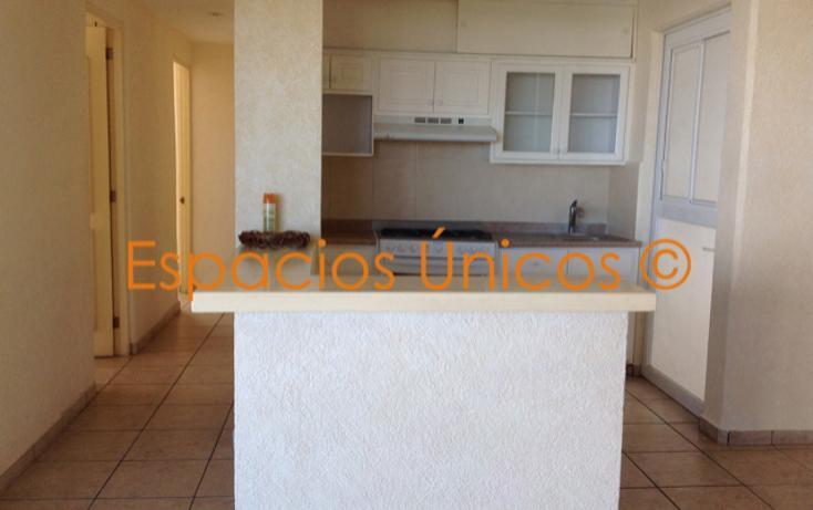 Foto de departamento en renta en  , costa azul, acapulco de juárez, guerrero, 447967 No. 49