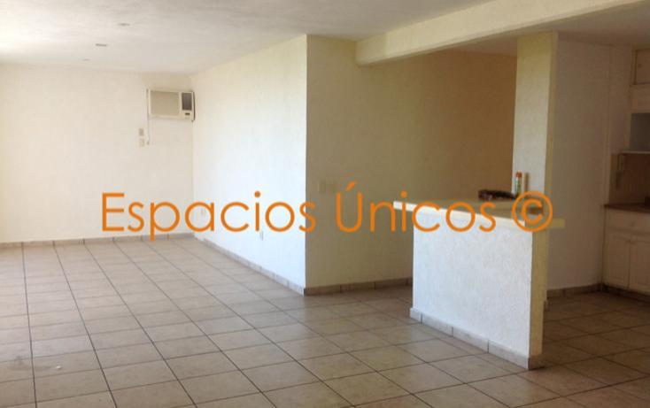 Foto de departamento en renta en  , costa azul, acapulco de juárez, guerrero, 447967 No. 50