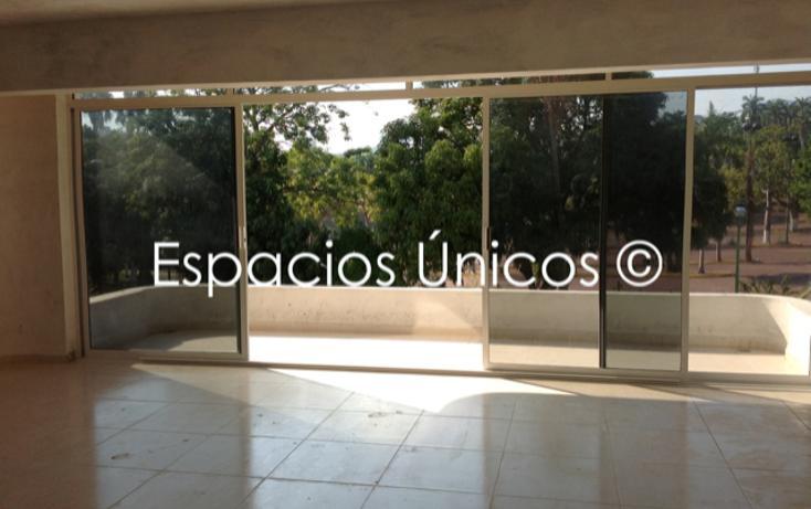 Foto de departamento en venta en  , costa azul, acapulco de juárez, guerrero, 447969 No. 01