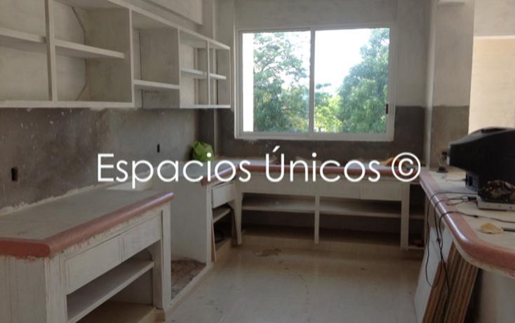 Foto de departamento en venta en  , costa azul, acapulco de juárez, guerrero, 447969 No. 02