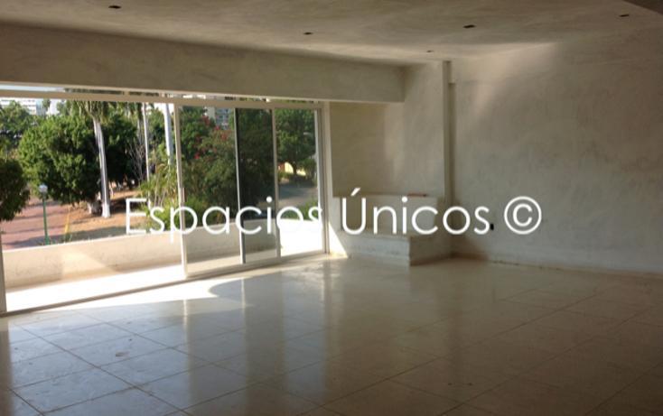 Foto de departamento en venta en  , costa azul, acapulco de juárez, guerrero, 447969 No. 04