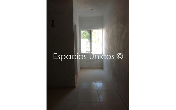 Foto de departamento en venta en  , costa azul, acapulco de juárez, guerrero, 447969 No. 05