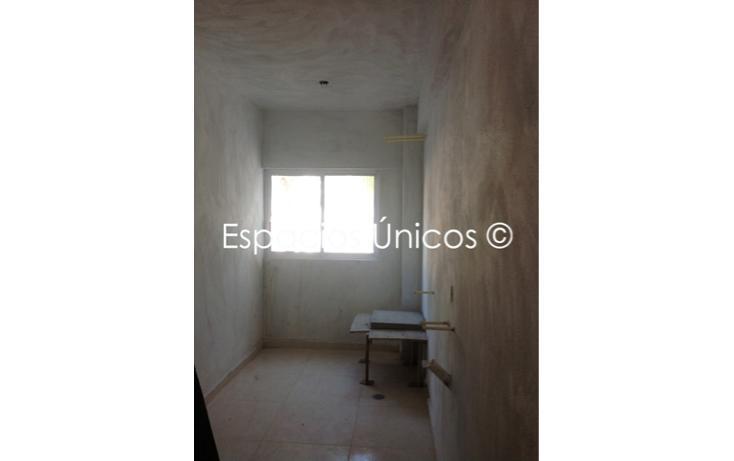 Foto de departamento en venta en  , costa azul, acapulco de juárez, guerrero, 447969 No. 06