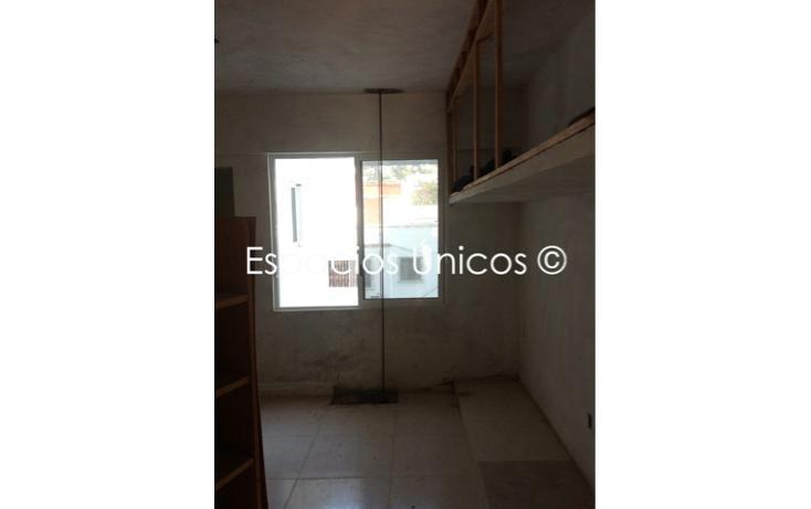 Foto de departamento en venta en  , costa azul, acapulco de juárez, guerrero, 447969 No. 08