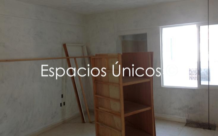 Foto de departamento en venta en  , costa azul, acapulco de juárez, guerrero, 447969 No. 09