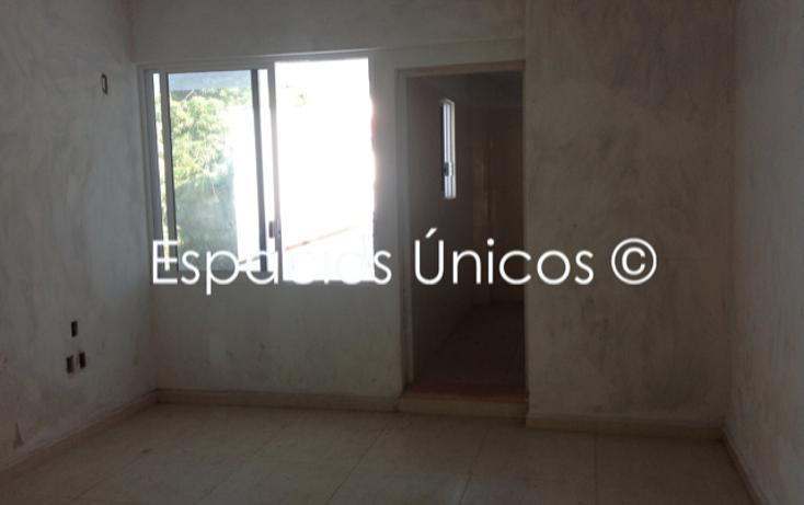 Foto de departamento en venta en  , costa azul, acapulco de juárez, guerrero, 447969 No. 10