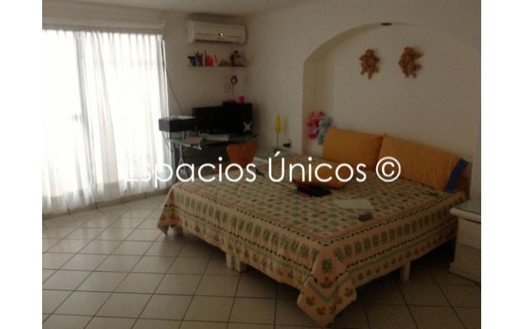 Foto de casa en venta en, costa azul, acapulco de juárez, guerrero, 447970 no 01