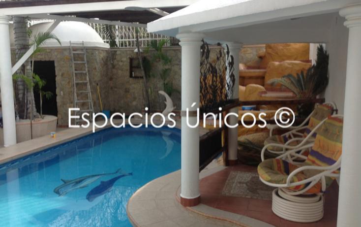 Foto de casa en venta en  , costa azul, acapulco de juárez, guerrero, 447970 No. 01