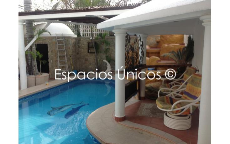 Foto de casa en venta en, costa azul, acapulco de juárez, guerrero, 447970 no 02
