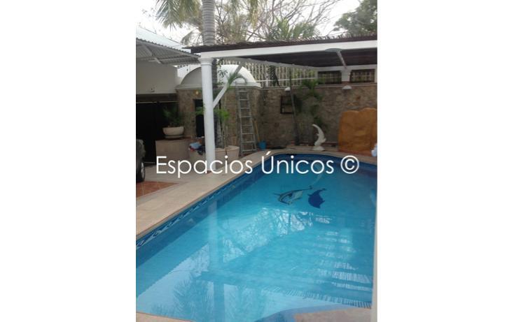 Foto de casa en venta en  , costa azul, acapulco de juárez, guerrero, 447970 No. 02