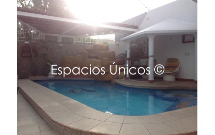 Foto de casa en venta en, costa azul, acapulco de juárez, guerrero, 447970 no 04