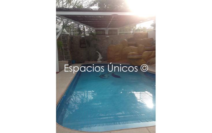 Foto de casa en venta en  , costa azul, acapulco de juárez, guerrero, 447970 No. 04