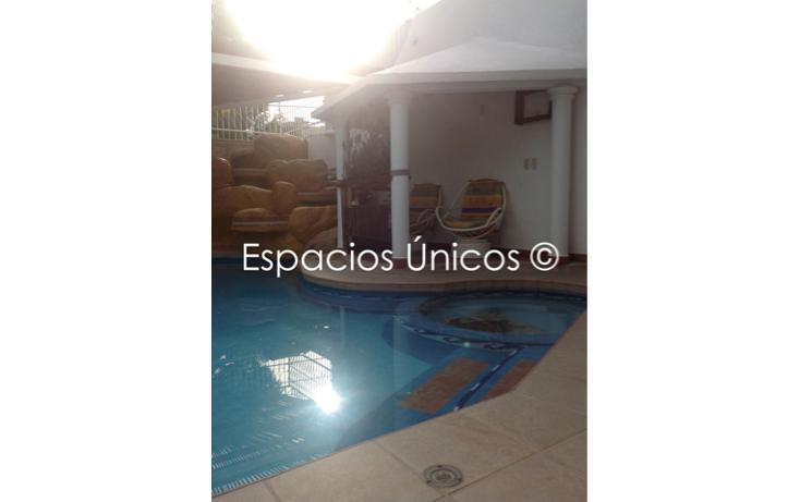 Foto de casa en venta en  , costa azul, acapulco de juárez, guerrero, 447970 No. 05