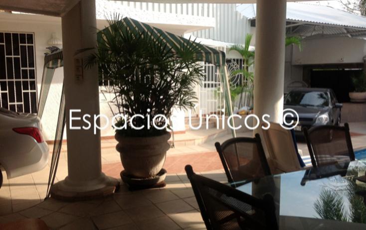 Foto de casa en venta en  , costa azul, acapulco de juárez, guerrero, 447970 No. 06