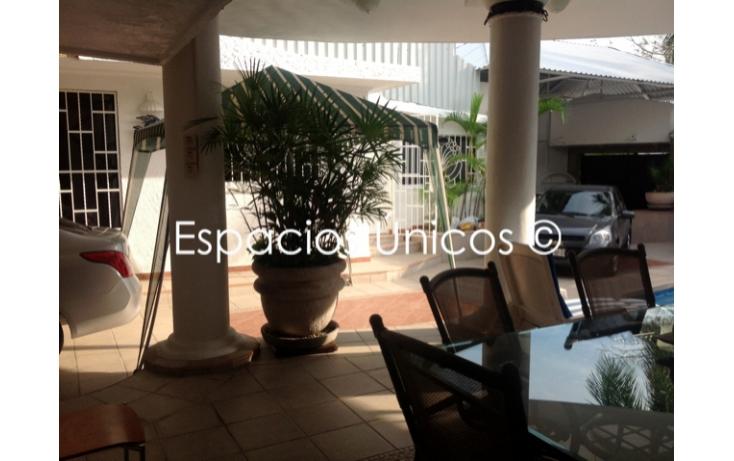 Foto de casa en venta en, costa azul, acapulco de juárez, guerrero, 447970 no 07