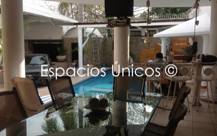 Foto de casa en venta en  , costa azul, acapulco de juárez, guerrero, 447970 No. 07
