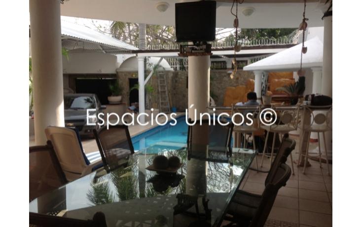 Foto de casa en venta en, costa azul, acapulco de juárez, guerrero, 447970 no 08