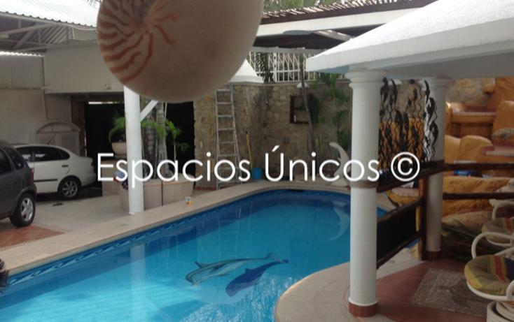 Foto de casa en venta en  , costa azul, acapulco de juárez, guerrero, 447970 No. 08
