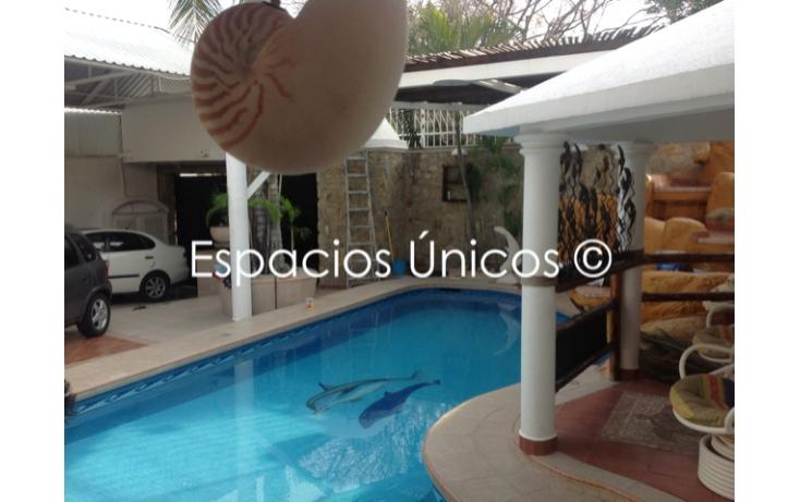 Foto de casa en venta en, costa azul, acapulco de juárez, guerrero, 447970 no 09