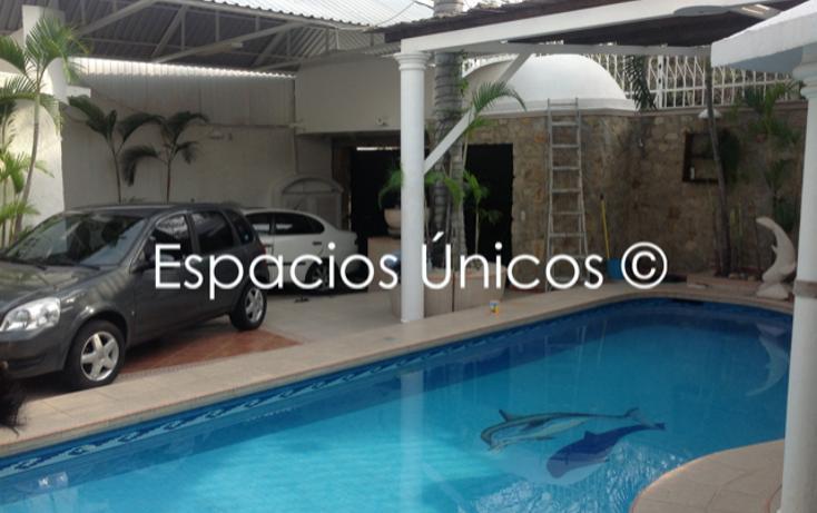 Foto de casa en venta en  , costa azul, acapulco de juárez, guerrero, 447970 No. 09