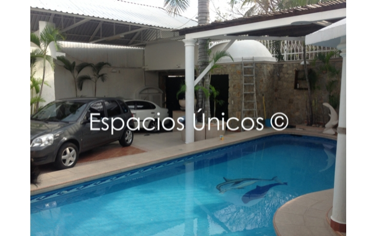 Foto de casa en venta en, costa azul, acapulco de juárez, guerrero, 447970 no 10