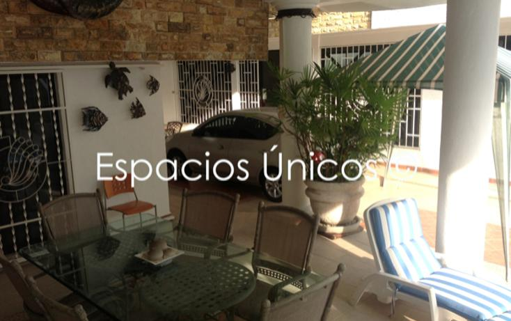 Foto de casa en venta en  , costa azul, acapulco de juárez, guerrero, 447970 No. 10