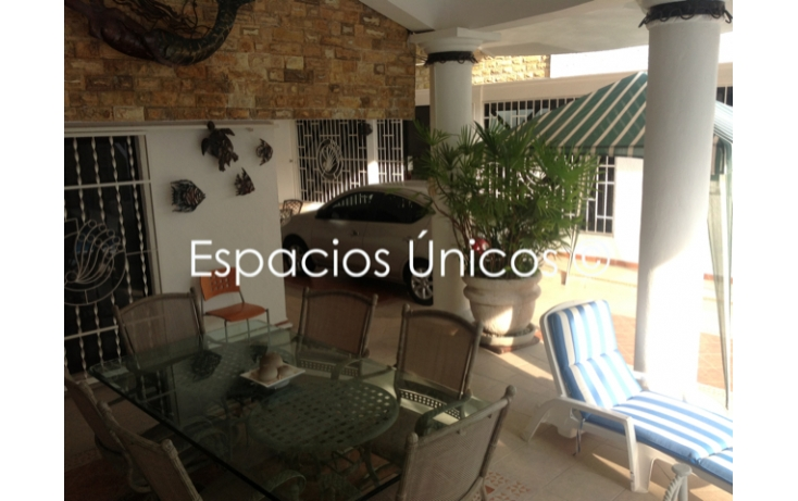 Foto de casa en venta en, costa azul, acapulco de juárez, guerrero, 447970 no 11