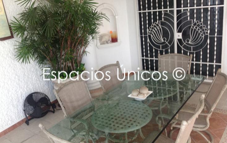 Foto de casa en venta en  , costa azul, acapulco de juárez, guerrero, 447970 No. 11