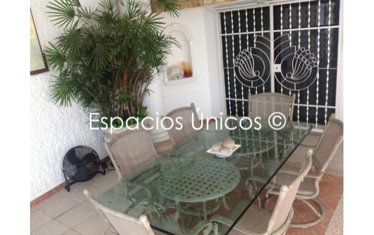 Foto de casa en venta en, costa azul, acapulco de juárez, guerrero, 447970 no 12