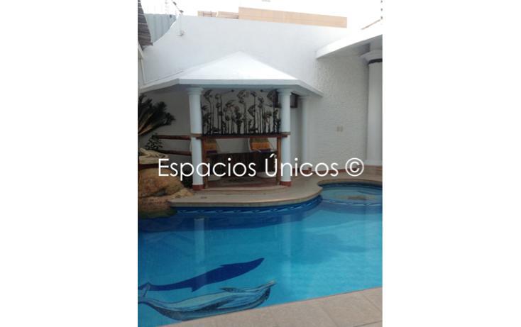 Foto de casa en venta en  , costa azul, acapulco de juárez, guerrero, 447970 No. 12