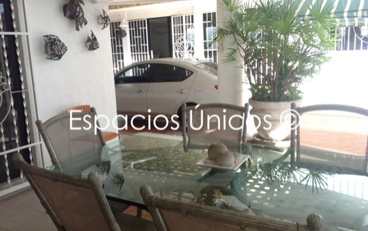 Foto de casa en venta en  , costa azul, acapulco de juárez, guerrero, 447970 No. 13