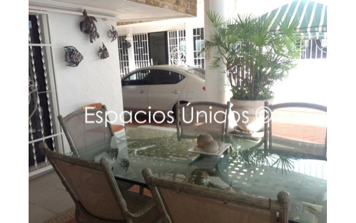 Foto de casa en venta en, costa azul, acapulco de juárez, guerrero, 447970 no 14