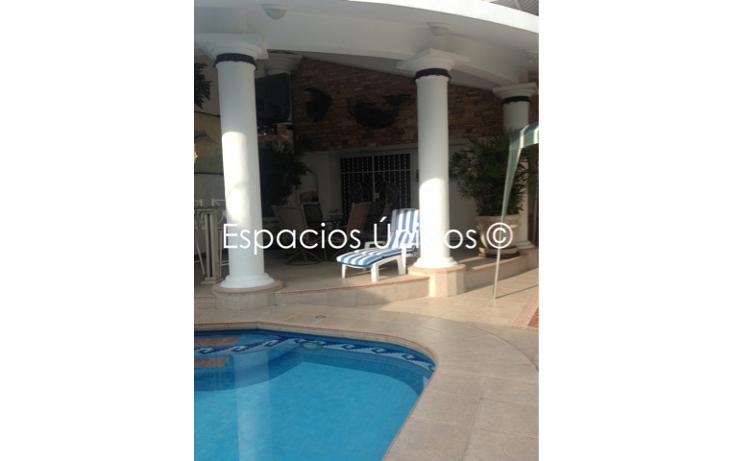 Foto de casa en venta en  , costa azul, acapulco de juárez, guerrero, 447970 No. 14