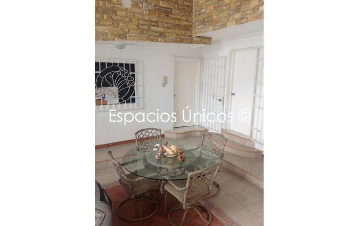 Foto de casa en venta en  , costa azul, acapulco de juárez, guerrero, 447970 No. 15