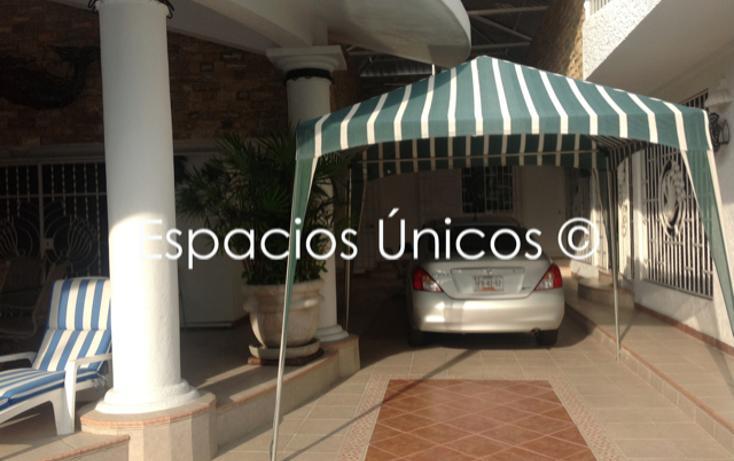 Foto de casa en venta en  , costa azul, acapulco de juárez, guerrero, 447970 No. 16