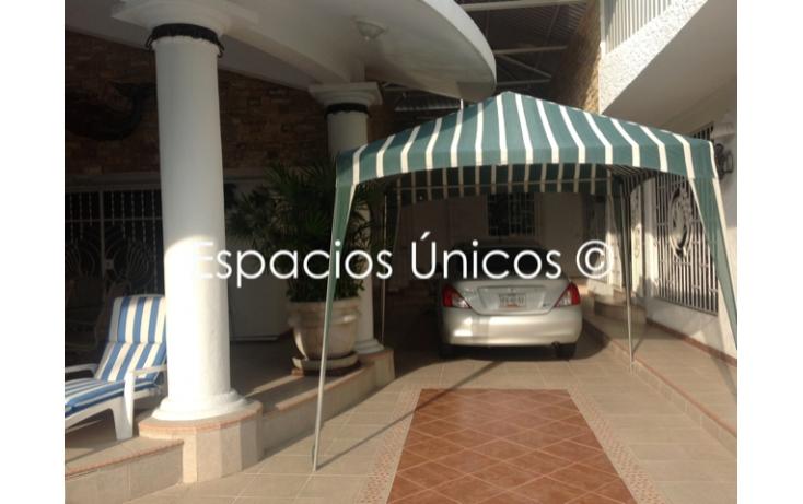 Foto de casa en venta en, costa azul, acapulco de juárez, guerrero, 447970 no 17