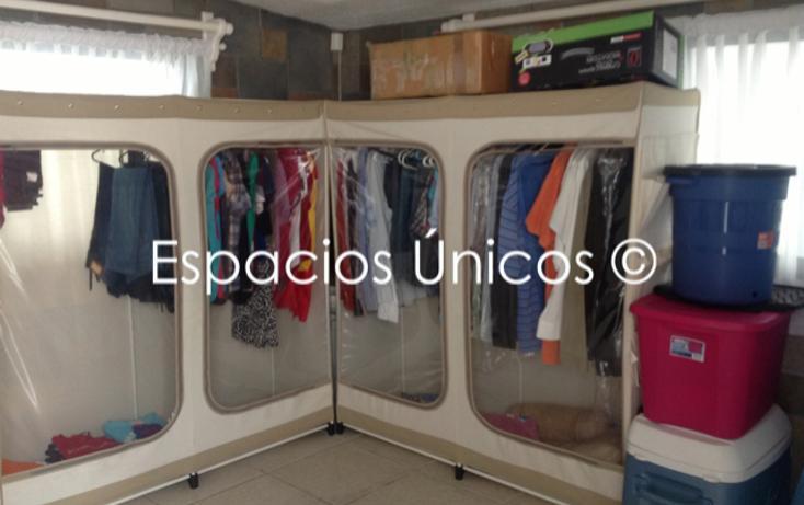 Foto de casa en venta en  , costa azul, acapulco de juárez, guerrero, 447970 No. 17