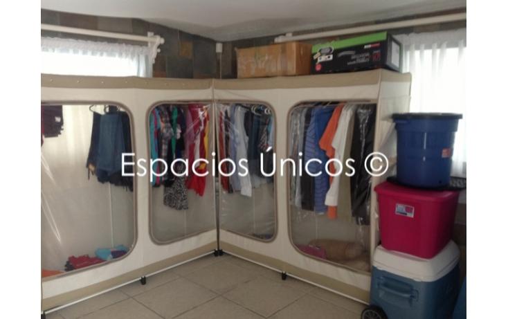Foto de casa en venta en, costa azul, acapulco de juárez, guerrero, 447970 no 18