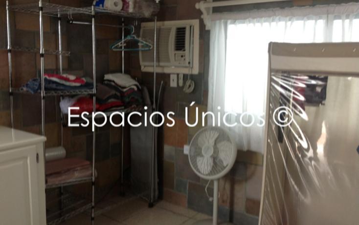 Foto de casa en venta en  , costa azul, acapulco de juárez, guerrero, 447970 No. 18