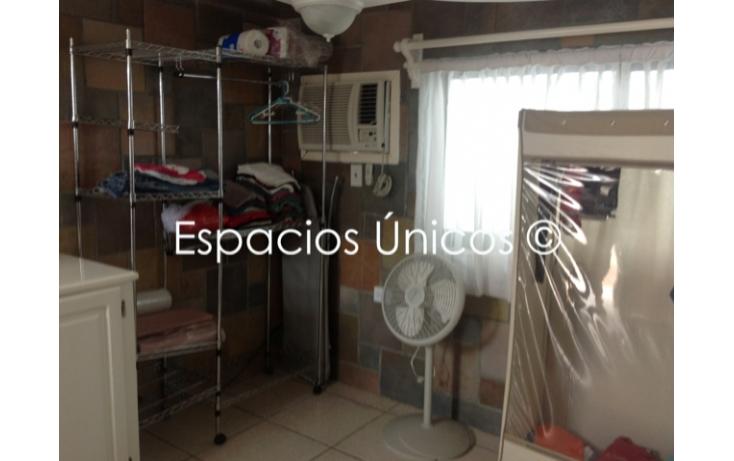 Foto de casa en venta en, costa azul, acapulco de juárez, guerrero, 447970 no 19