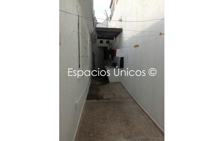 Foto de casa en venta en  , costa azul, acapulco de juárez, guerrero, 447970 No. 19