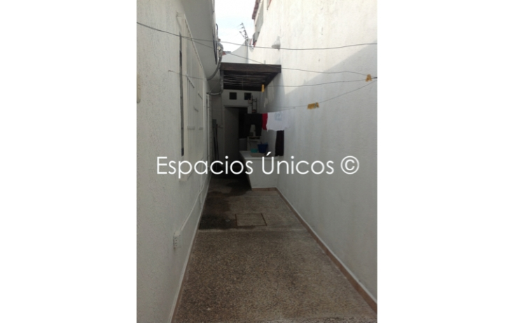 Foto de casa en venta en, costa azul, acapulco de juárez, guerrero, 447970 no 20