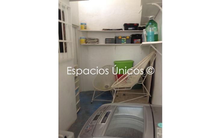 Foto de casa en venta en  , costa azul, acapulco de juárez, guerrero, 447970 No. 20